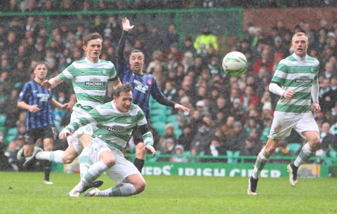 SPFL_CELTIC_ACCIES_0832