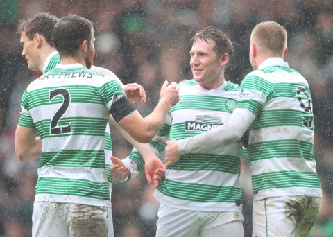 SPFL_CELTIC_ACCIES_1257
