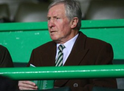 SPFL_CELTIC_STJ_0238