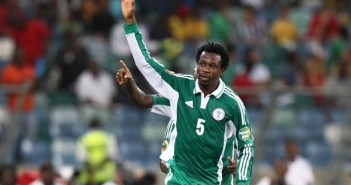 13868344_DURBAN-SOUTH-AFRICA-FEBRUARY-06-Efe-Ambrose-of-Nigeria-celebrates-during-the-2013-Oran-15909642
