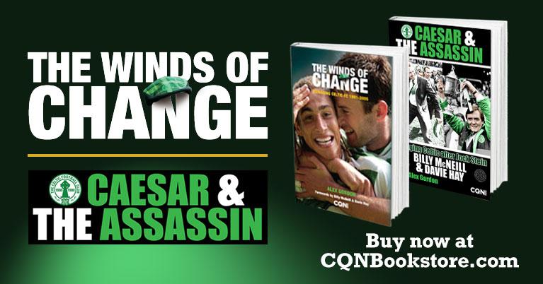 Winds_Caesar