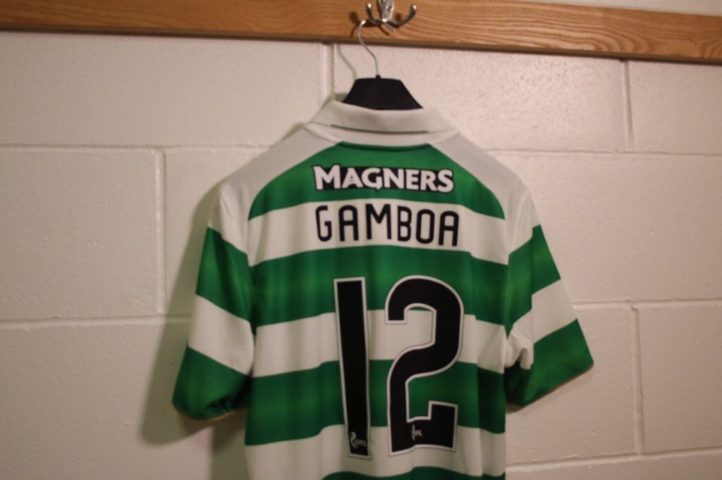 img_2274.jpg  THE CELTIC CLASS OF 2016/17, HALF TERM REPORT – PART 1 img 2274