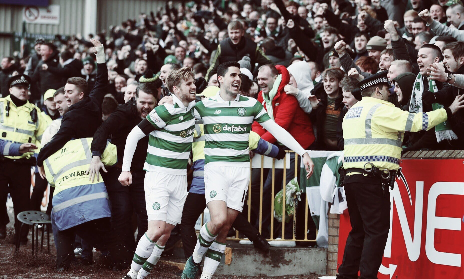 The Rogic Song – 'Tom Comes From The Land Down Under'