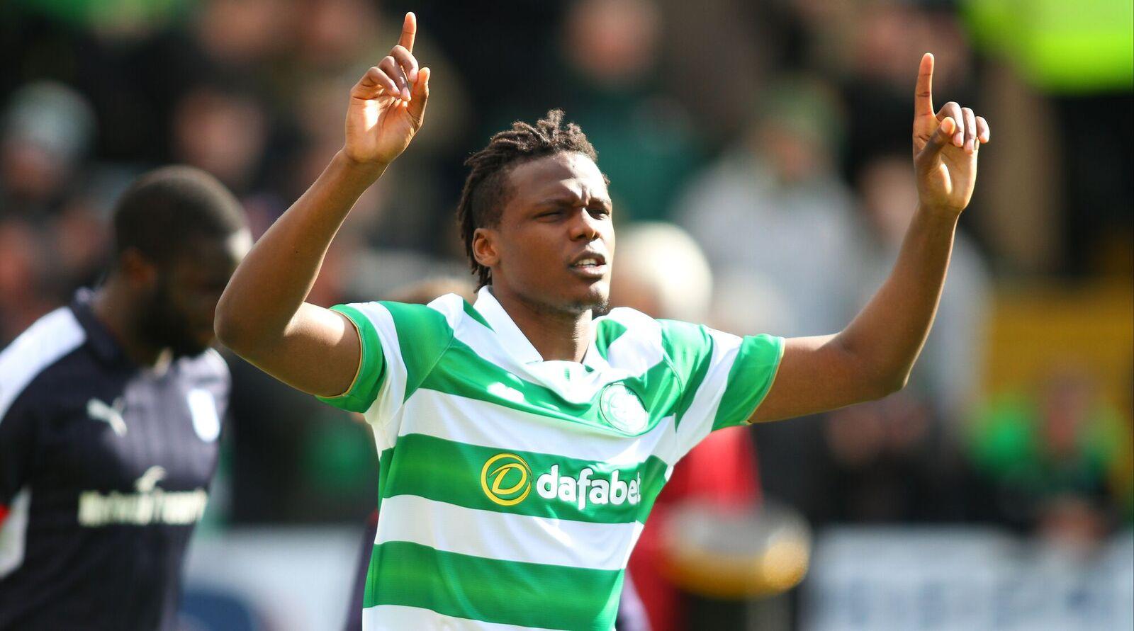 Boyata Thanks Rodgers For Belgian Comeback