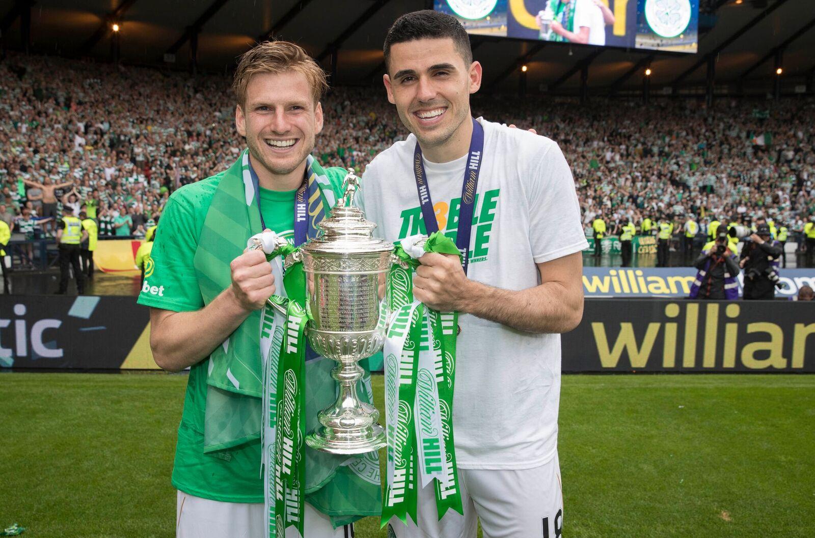 free-pix Celtic v Aberdeen sw21-1