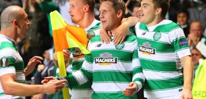 Commons Ready For Full Ninety Minutes This Weekend
