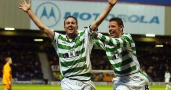Paul-Lambert-in-his-Celtic-playing-days