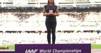 2017-IAAF-World-Championships-Day-Three-London-Stadium