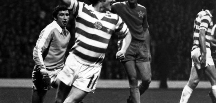 Johnny Doyle (1)