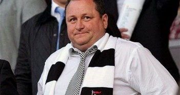 Mike-Ashley_2600893b