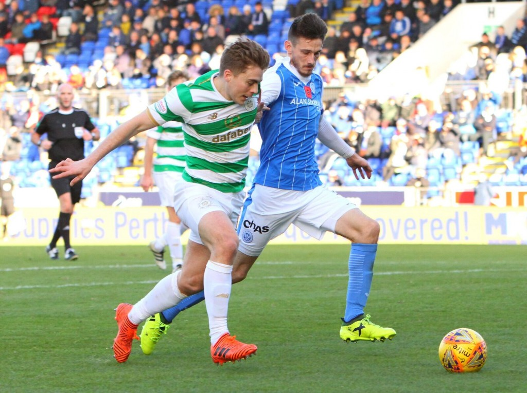 SPFL_ST_J_CELTIC_ 2245_preview