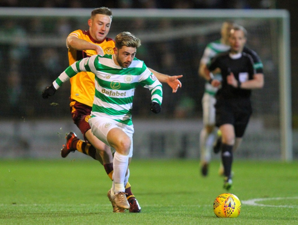 SPFL_WELL_CELTIC_ 0682_preview