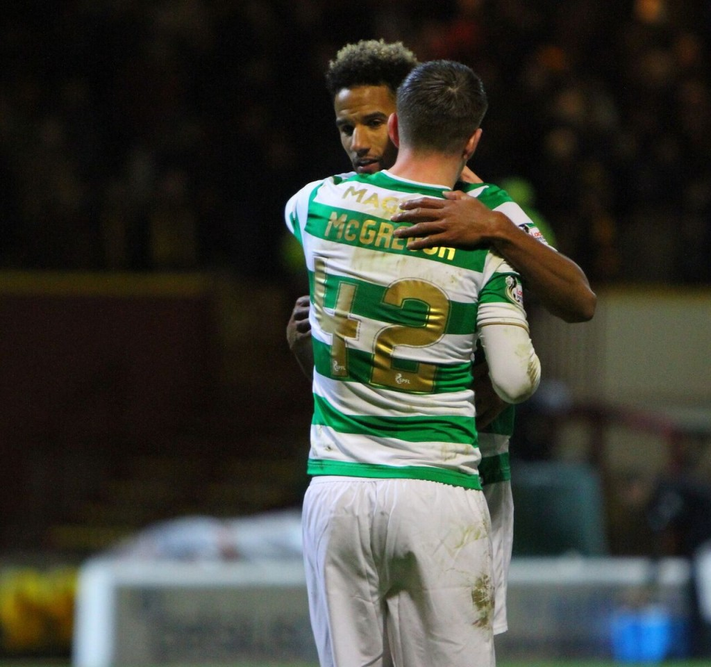 SPFL_WELL_CELTIC_ 1660_preview