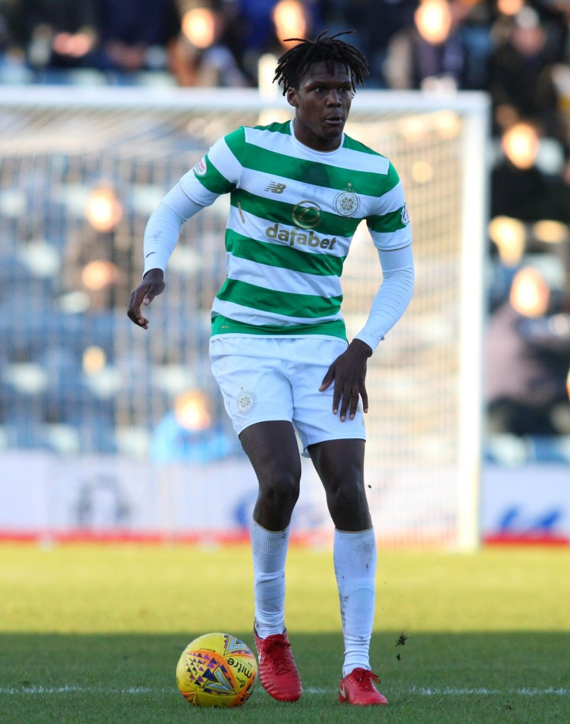 SPFL_DUNDEE_CELTIC 0915_preview