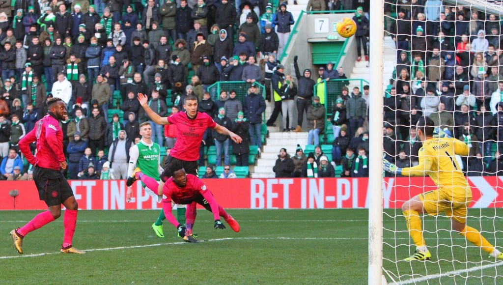 SPFL_HIBS_CELTIC_ 0933_preview
