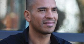 collymore
