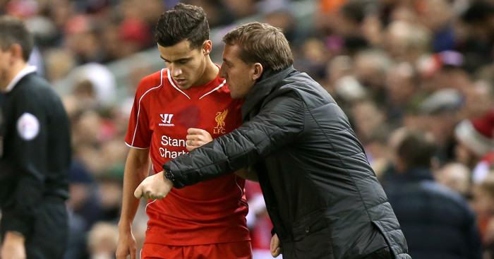 Brendan-Rodgers-Philippe-Coutinho