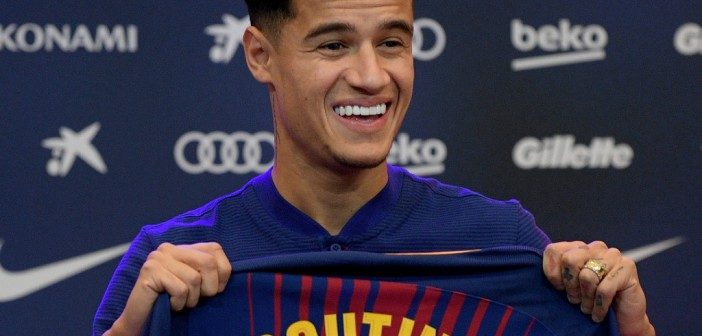 Philippe-Coutinho-Barcelona-6